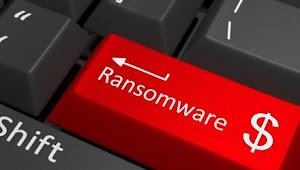 52% máy tính tại Việt Nam tồn tại lỗ hổng có thể bị tấn công bởi WannaCry