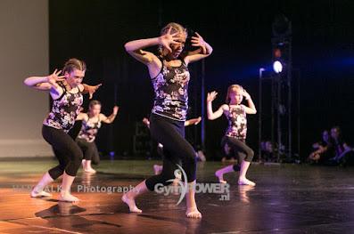 Han Balk FG2016 Jazzdans-2571.jpg