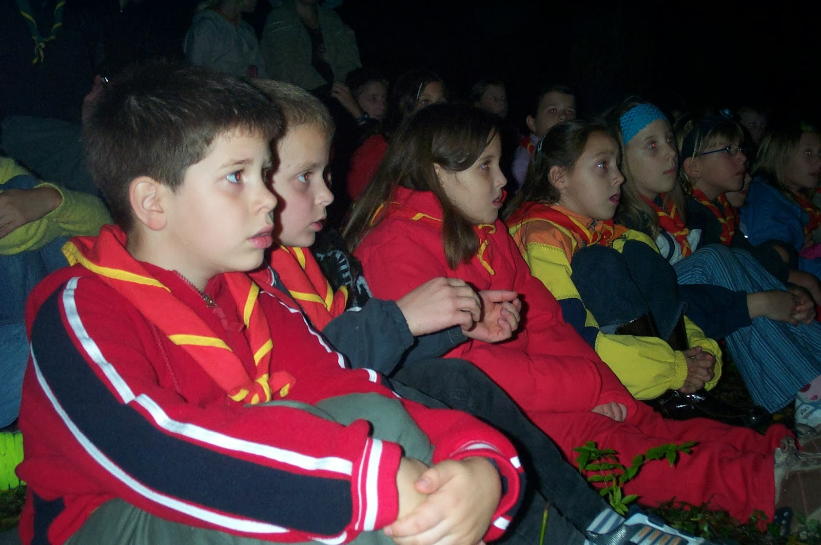 Prisega, Ilirska Bistrica 2004 - Prisega%2B2004%2B024.jpg