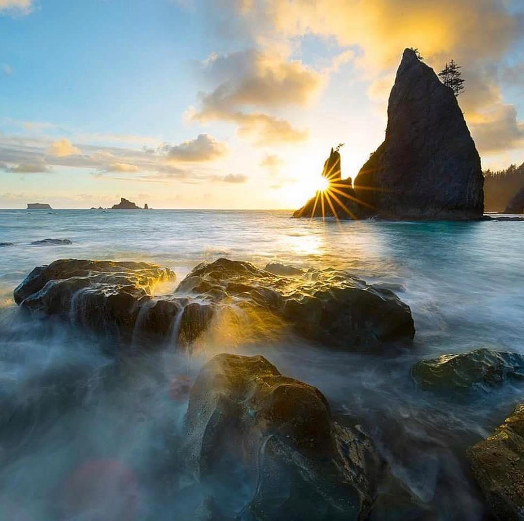 paisajes-hermosos-del-mundo4