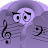 Sergii G avatar image