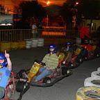 SISO GO Kart Tournament 037.JPG