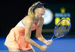 Maria Sharapova - 2016 Australian Open -DSC_1463-2.jpg