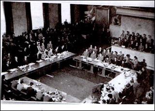 konferensi jenewa 1954