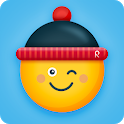 ReimaGO icon