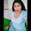 Jatsumi Mtz's profile photo