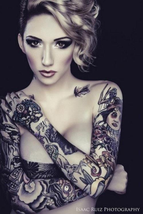 estas_lindas_tatuagens_manga