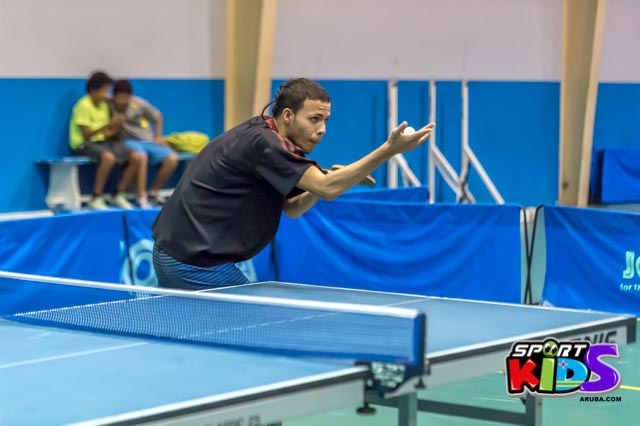 June 30, 2015 Tafel Tennis Juni Ranking 2015 - ping%2BpongRanking%2BJuni%2B2015-40.jpg