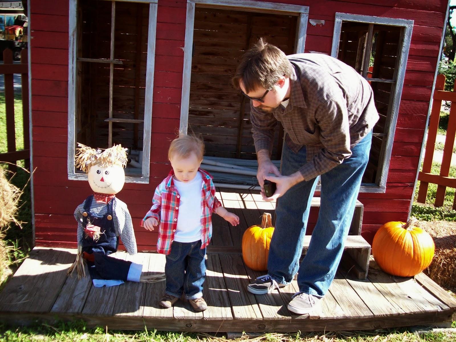 Pumpkin Patch - 114_6532.JPG