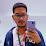 Iann Nogueira Alves's profile photo
