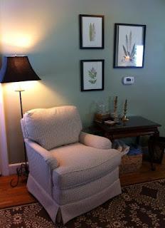 custom window and furniture treatments11