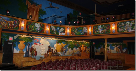 growing-stage-murals