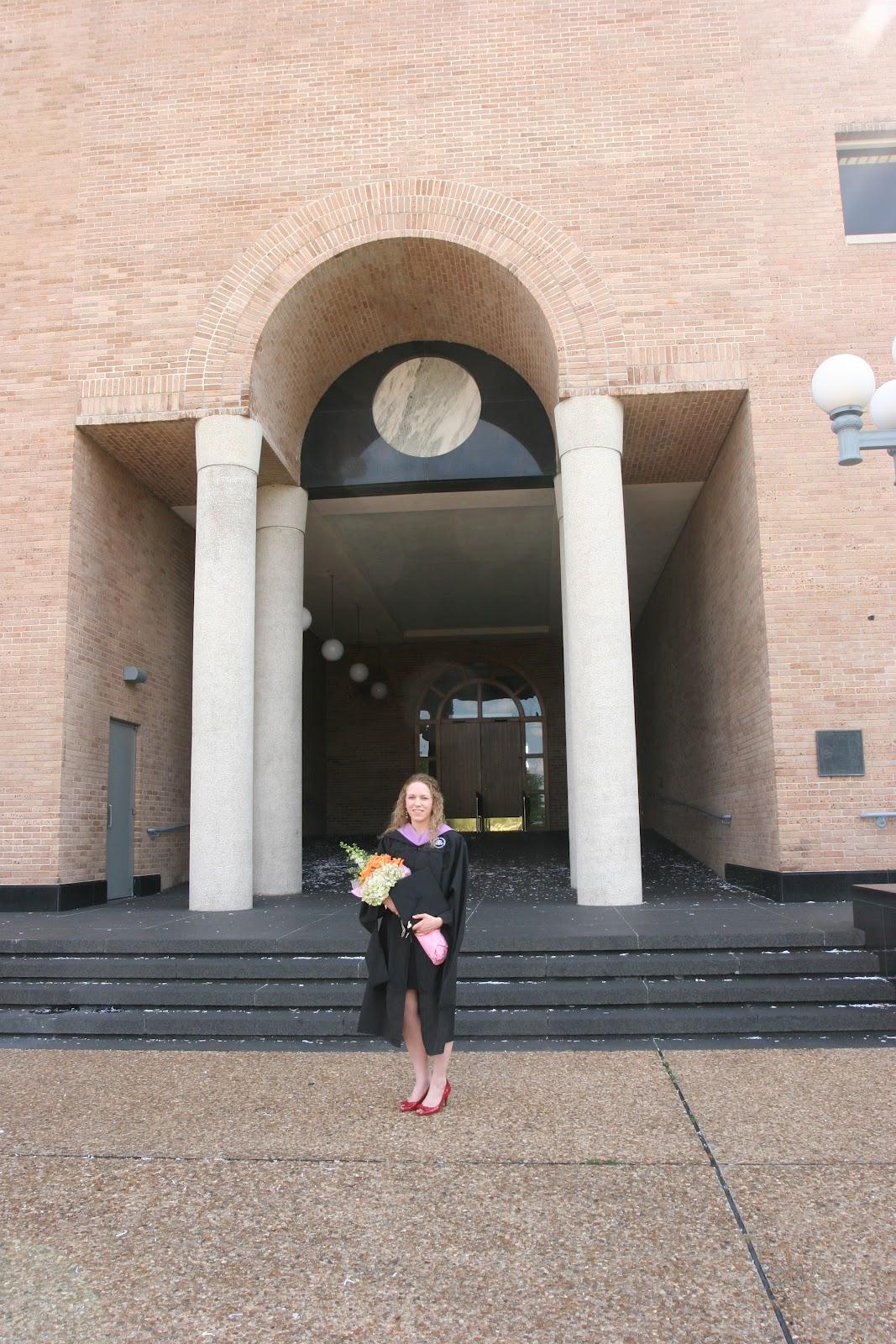 Tinas Graduation - IMG_3681.JPG