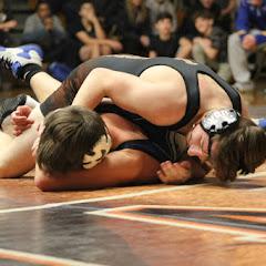 Wrestling - UDA vs. Line Mountain - 12/19/17 - IMG_6524.JPG