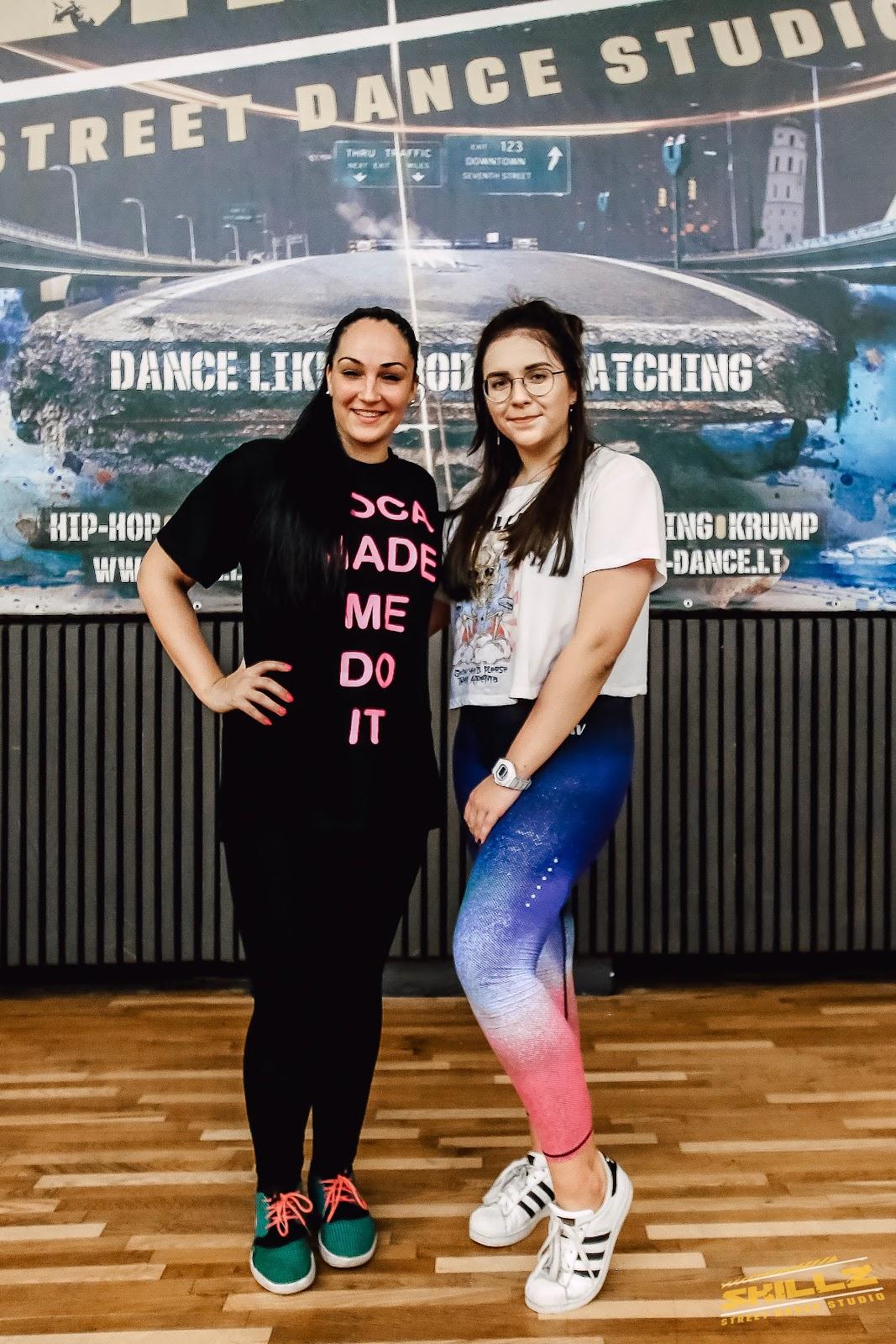 Dancehall Takeover seminarai (Jamaika, Belgija, Prancuzija) - IMG_8442.jpg