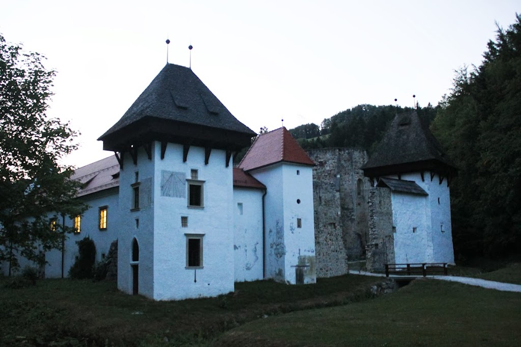 Stajerska - Vika-8593.jpg