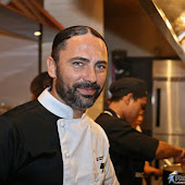 Acqua-Restaurant026.JPG