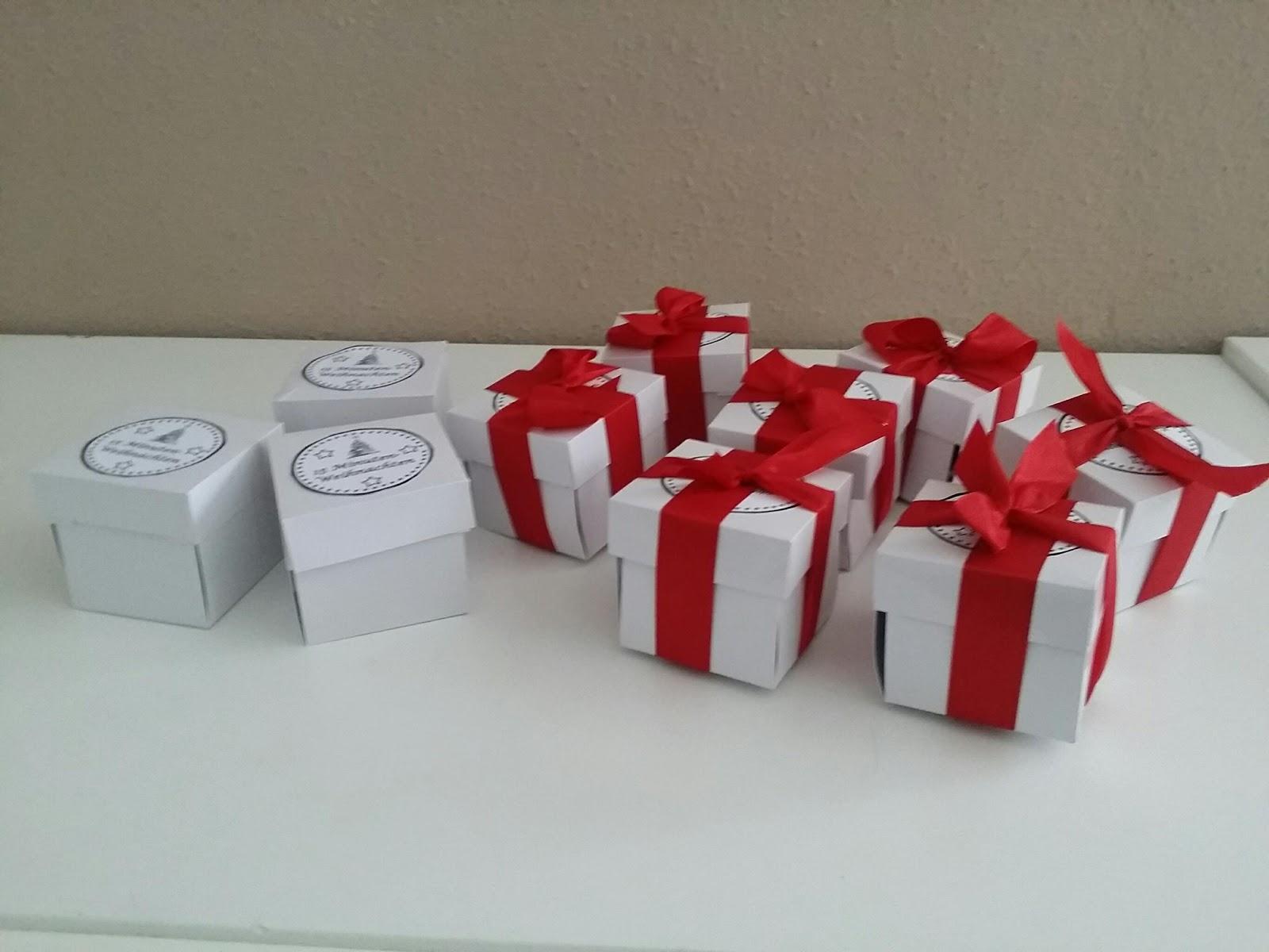 weiter geht es mit geschenkideen aus papier. Black Bedroom Furniture Sets. Home Design Ideas