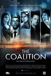 The Coalition Online