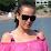 Hanna Svärd's profile photo