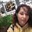Yadimir Nieves's profile photo