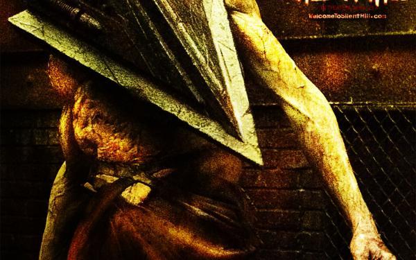 Hell Of Dark Baroness, Demons