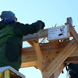 2 West Haven Osprey Platforms - 909A4323_jm.jpg