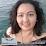 Martha Bobadilla Miranda's profile photo
