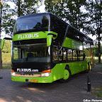 Besseling and Flixbus Setra S431DT (44).jpg