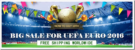 uefa thumb%25255B2%25255D - 【セール】UEFA EURO 2016に関連するCVAPORとSOURCEMOREのセール【最大20%オフ】