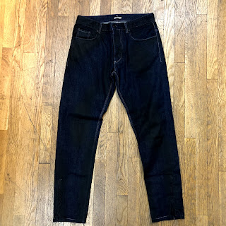 Bottega Veneta Jeans 35x32
