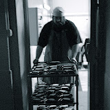 2009-Novembre-GN CENDRES Opus n°1 - DSC_0033.JPG