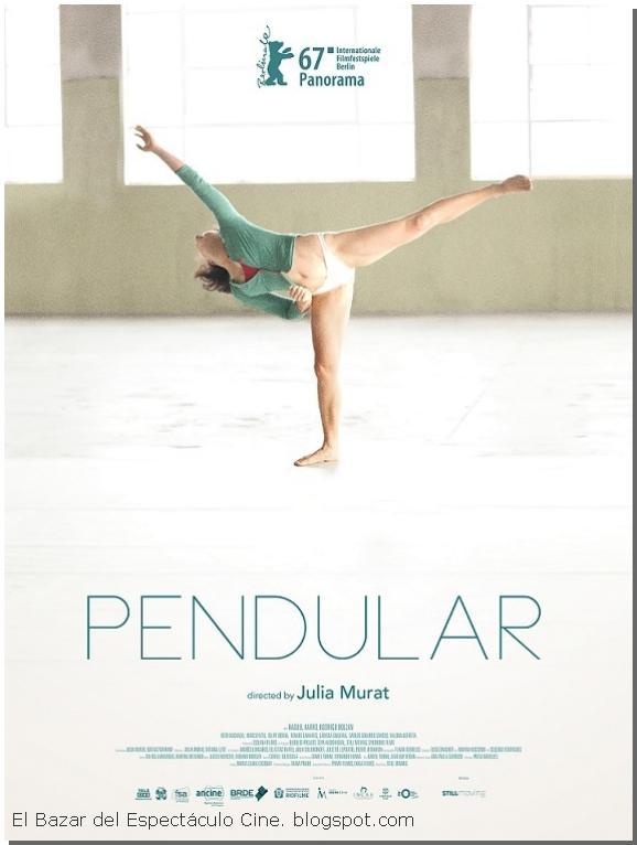 pendular_poster_print_web baja2.jpg