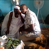 The beginning of a new Odooro - Ekiti