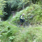 Madritschjoch jagdhof.bike (148).JPG