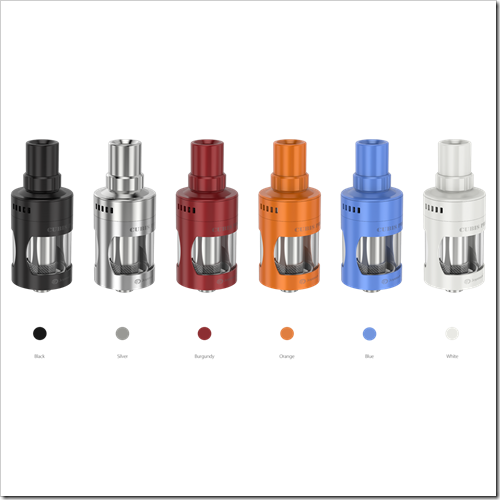 cubis pro atomizer 01%25255B6%25255D.png - 【海外】Merlin RTA by Augvape、CUBIS Pro、Smokjoy Air MODほか【Everzon新着】