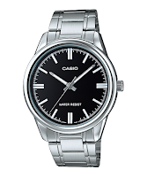 Casio Standard : MTP-V005D