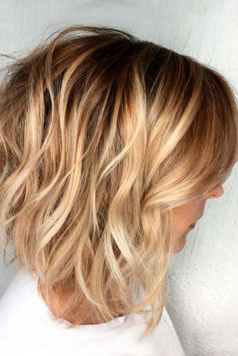 10+Popular Short Haircuts For Women 1