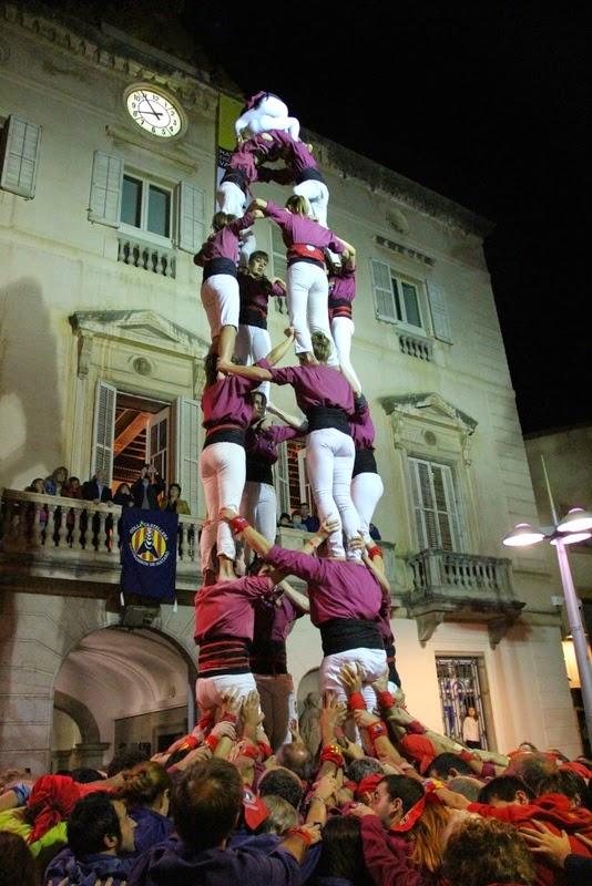 Actuació Mataró  8-11-14 - IMG_6620.JPG
