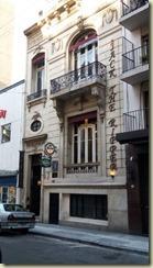 IMG_20180216_pub on Avenida Libertard