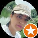 Samidha khurana