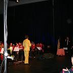 Concert 29 maart 2008 219.jpg