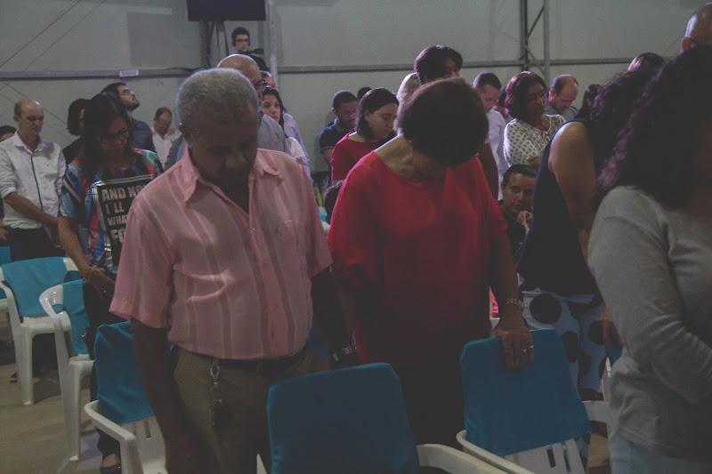 20180114-Domingo-043