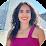 Gabi Matias's profile photo