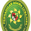 PA Lumajang Mari's profile photo