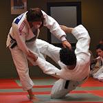 judomarathon_2012-04-14_005.JPG