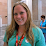 Erin Kersh's profile photo