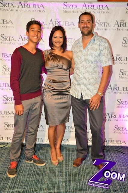 Srta Aruba Presentation of Candidates 26 march 2015 Trop Casino - Image_150.JPG