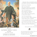 oração 1.JPG