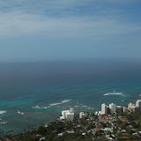 Hawaii Day 2 - 114_0966.JPG